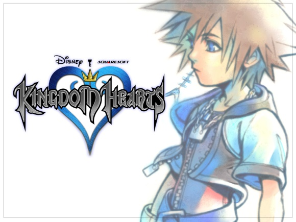 Sora---Kingdom-Hearts-kingdom-hearts-502007_1024_768